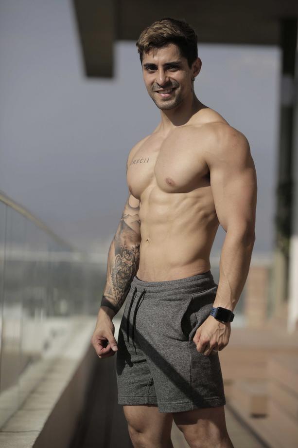 Diego Rivano