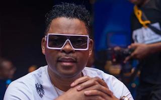 MC Roger afirma ser o único artista que sabe fazer música de verão em Moçambique