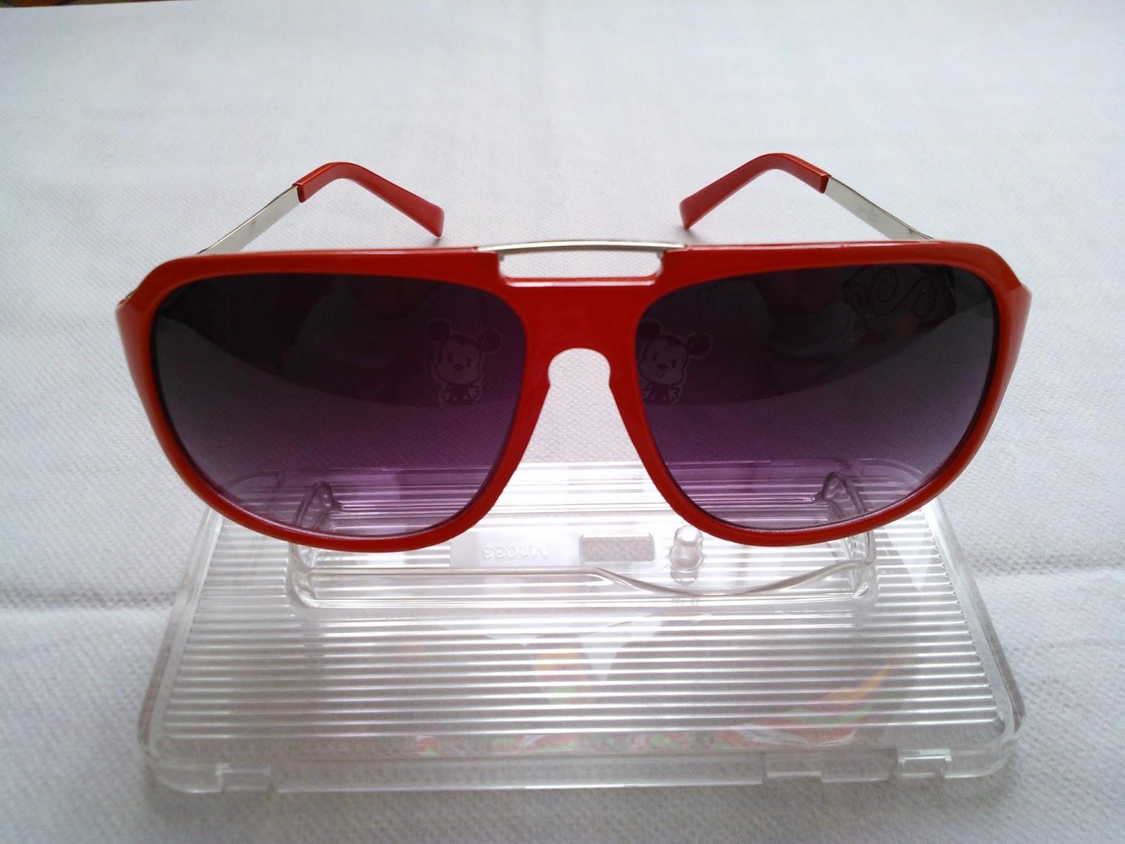 dfa88c3cb0 LINK PARA COMPRAR POR MERCADO LIBRE MÉXICO http://articulo.mercadolibre .com.mx/MLM-541764480-paquete-de-lentes -para-disfraces-para-fiesta-tipo-retro-_JM