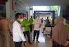 Wabup Rohil Sidak RS Pratomo, Setelah Dengar Keluhan Warga
