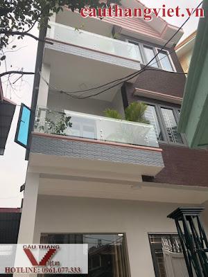 20+ mau lan can ban cong kinh dep cao cap moi nhat 2019