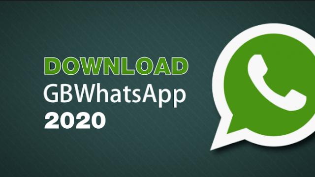 WA GB Viral Lihat Resiko Dari Fitur Unggulan dan Ancaman Yang ada di WhatsApp GB