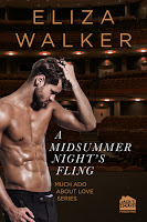 http://tammyandkimreviews.blogspot.com/2016/06/release-review-midsummer-nights-fling.html