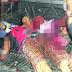 [VIDEO] - AMUKAN UDIN - Bunuh Dan Menari Di Atas Jenazah Isteri