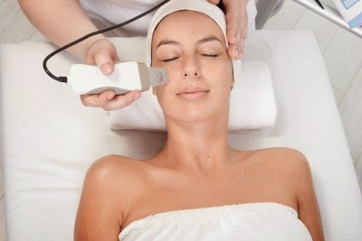 Peel Professional Peels with SkinCeuticalsFace The Spa