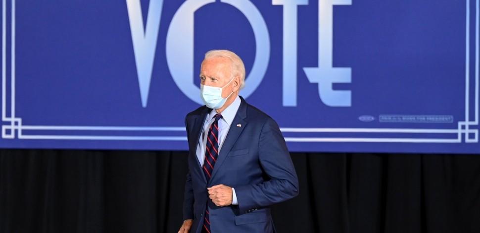 Comment Joe Biden courtise les Frères musulmans américains pour tenter de contrer Trump