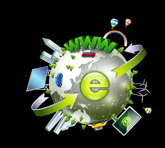 Ilustración del logo de internet explorer, aldea global gratis, aldea global, logo, fondo de pantalla de la computadora png by: pngkh.com