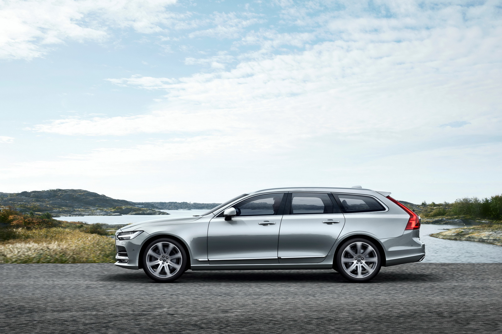 2018 volvo overseas delivery. beautiful overseas photo gallery in 2018 volvo overseas delivery p