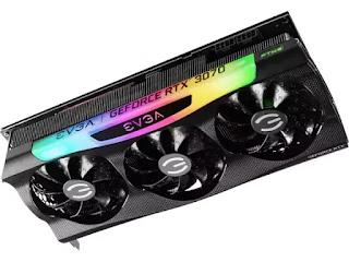 EVGA-GeForce-RTX-3070-FTW3-Ultra