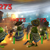 A Complete Pirate101 Review