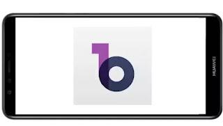 تنزيل برنامج BitVPN Premium mod pro مدفوع مهكر بدون اعلانات بأخر اصدار من ميديا فاير