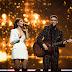 """Dinamarca: DR afirma que canção de Ben & Tan """"não era boa o suficiente"""""""