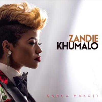 https://fanburst.com/valder-bloger/zandie_khumalo_-_nangu_makoti
