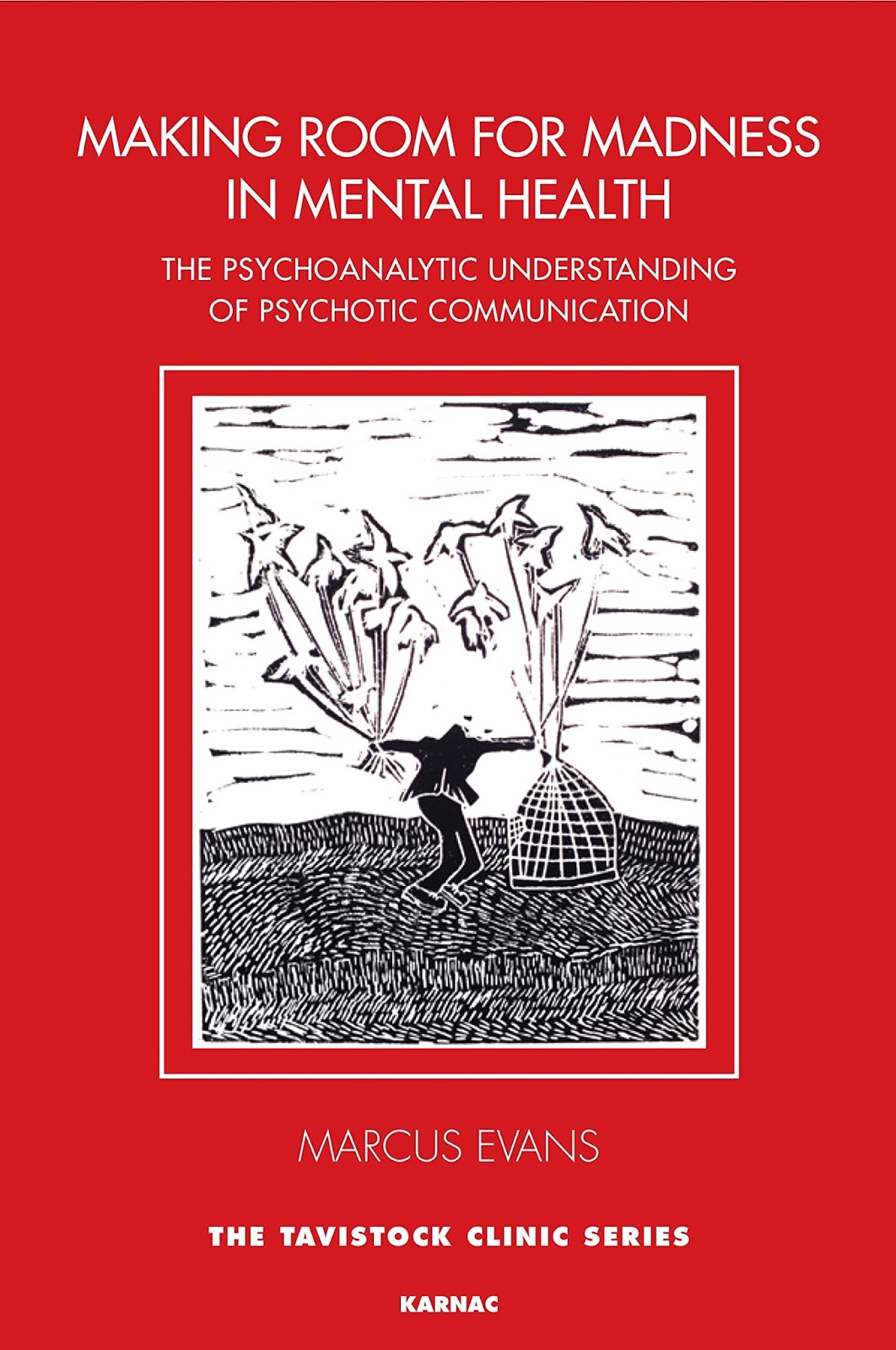 the meaning of health essays in existentialism psychoanalysis and the meaning of health essays in existentialism psychoanalysis and religion