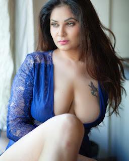 aabha paul big boobs