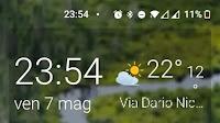 Come configuro il mio smartphone Android in modo ottimale