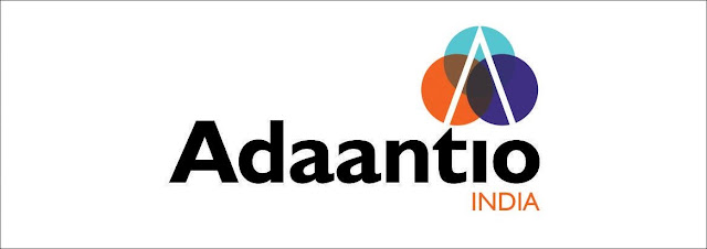 Noida Diary: Adaantio India - An Event Management Company from Noida