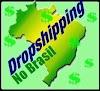 Lista de fornecedores dropshipping no brasil