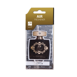 FM Group 52CC Air Freshener