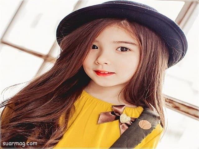 اجمل طفل في العالم 2 | Cute Kids In The World 2