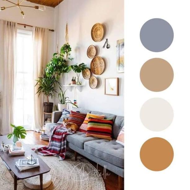 MODERN HOUSE DESIGN IDEAS 2019