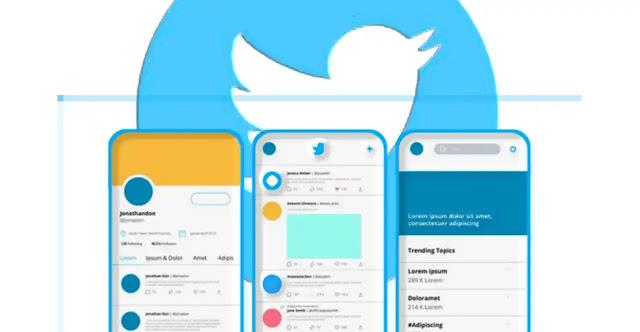 أفضل 4 تطبيقات بديلة لتطبيق تويتر الرسمي لعام 2021