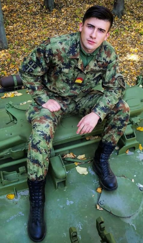 handsome-young-teen-german-soldier-uniform-military-latex-boots-fetish-gay-man