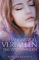 https://www.amazon.de/Verhängnisvoll-verfallen-Das-Verschwinden-Interaktiv-ebook/dp/B01N5UG7JK