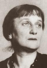 Ана Ахматова – ЕПИЛОГ