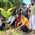 Nurjaya : Tumpek Wariga adalah Pelestarian alam, tanamlah Pohon