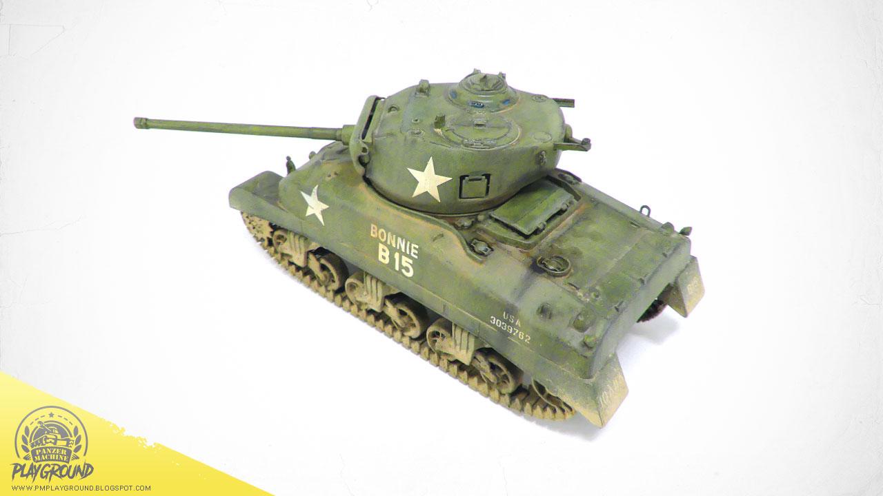 M4A1-Sherman_008.jpg