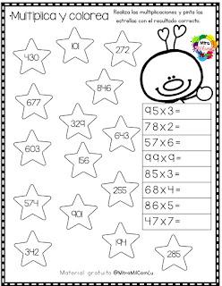 multiplicaciones-aprender-tablas-multiplicar