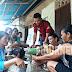 Hasil Pengolahan Minyak Goreng Ibu-ibu PKH Desa Berilou Belum Produktif