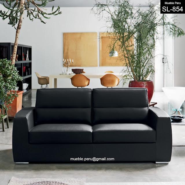 Muebles pegaso muebles de sala salas de dise o - Disenos de muebles para sala ...