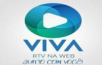 VIVA WEB TV / RÁDIO