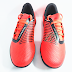 TDD393 Sepatu Pria-Sepatu Futsal -Sepatu Phantom  100% Original