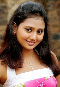 Sexy teen indian