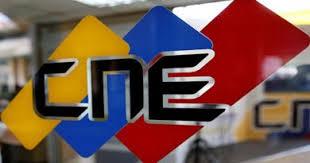 Hasta el 21 de julio para presentar Candidaturas ante el Consejo Nacional Electoral (CNE)