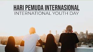 pemuda,pemuda pancasila,pemuda hijrah,pemuda muhammadiyah,pemuda idaman,pemuda harapan bangsa,pemuda inggris,hari pemuda,hari sumpah pemuda,international youth day,hari pemuda internasional