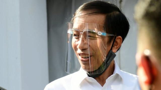 Bendera PDIP Dibakar, Pengamat: Pintu Masuk Upaya Menjatuhkan Jokowi