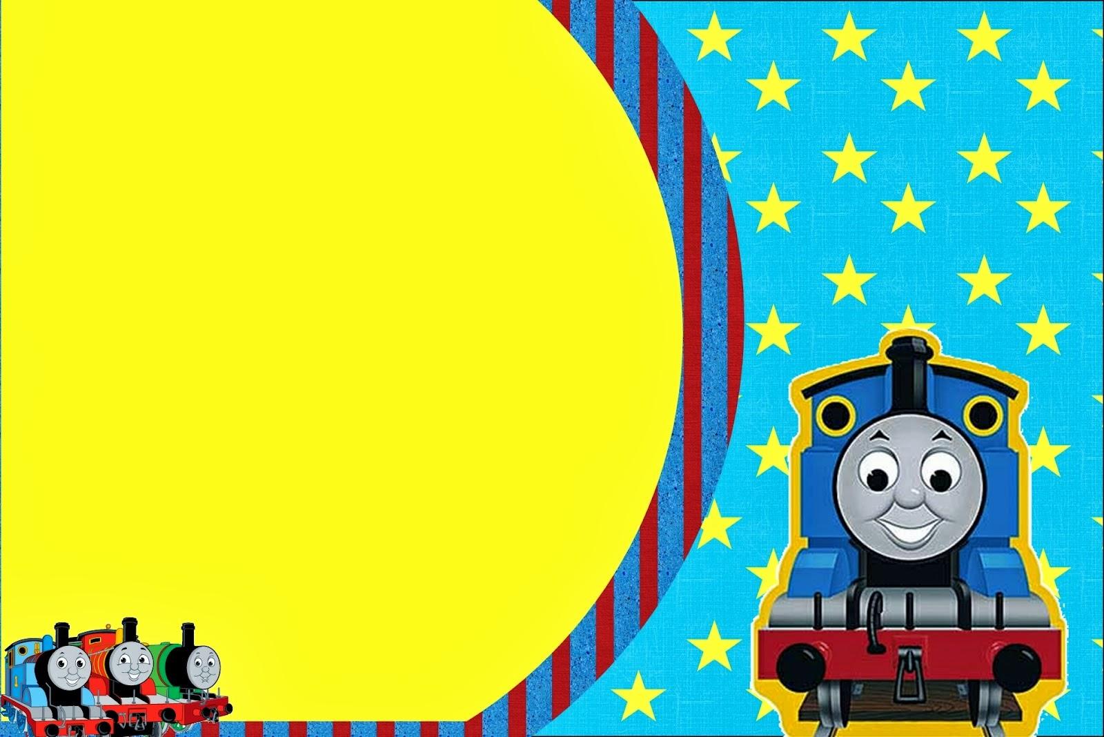 Hermosa Thomas Y Amigos Para Colorear James Friso - Enmarcado Para ...