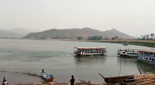 14-body-recovered-in-godavari-river