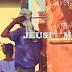 VIDEO l Jeusi Mc - JAMILA