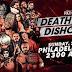 ROH Death Before Dishonor XVIII