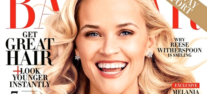 http://beauty-mags.blogspot.com/2016/01/reese-witherspoon-harpers-bazaar-us.html