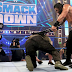 Cobertura: WWE SmackDown 16/10/20 - The Tribal chief showing his power!