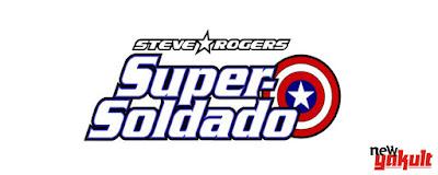 http://new-yakult.blogspot.com.br/2015/09/steve-rogers-supersoldado-2010.html
