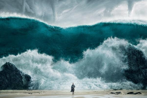 Kisah atau Cerita Singkat Nabi Musa Alaihissalam