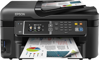 Epson WorkForce WF-3620DWF driver download Windows, Epson WorkForce WF-3620DWF driver download Mac, Epson WorkForce WF-3620DWF driver download Linux