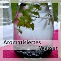 http://christinamachtwas.blogspot.de/2013/08/sweettable-rezept-6-erfrischung-ohne.html